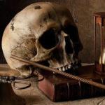 como quitar brujería